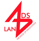 AdsLand Technologies - Animation freelancer Cochin
