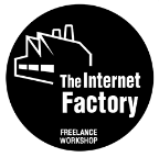 TheInternetFactory - Korrekturlesen freelancer Galicien