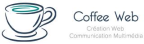 Coffee Web - Thomas Cazeaux - E-Commerce freelancer Burgund
