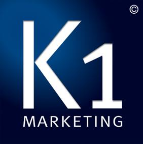 K1 Marketing - CakePHP freelancer Niederbayern