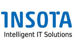Insota Intelligent IT Solutions - XHTML freelancer Wien