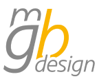 mgb-design - Web Services freelancer Gaißau