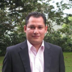 HerbertPalacios - AdWords freelancer Honduras