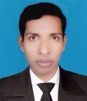 fazlul.haque.3382118 - SAP freelancer West bengal