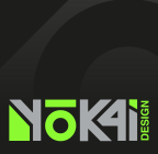 YŌKAI DESIGN - Marketing Strategie freelancer Kolumbien