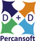 Percansoft