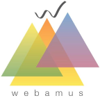 Webamus - Modedesign freelancer Mailand
