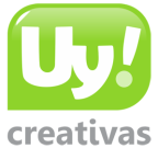 uycreativas - Medizin freelancer Montevideo