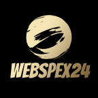 Webspex24 - Webdesign für 19,-€ Std.! - AJAX freelancer Lippe