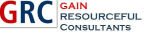 Gain Resourceful Consultants - Mode freelancer Iran