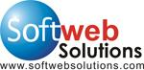 Softweb Solutions Inc. - MySQL freelancer Michigan