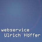 Webservice Höffer - Marketing freelancer Segeberg