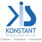Konstant Infosolutions - VB.NET freelancer Jaipur