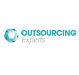 OutsourcingExperts