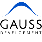 Gauss Development - .NET freelancer Wojwodina