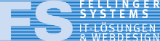 Fellinger Systems
