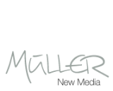Müller New Media GmbH