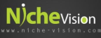 nichevision - Deutsch freelancer Dusseldorf