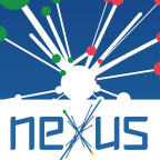 Nexus Digital - Marketing freelancer Sulmona