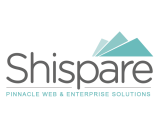 Shispare Pvt Ltd