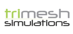 Trimesh Simulations GmbH - Visual Basic freelancer Karlsruhe