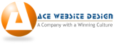 Ace Website Design