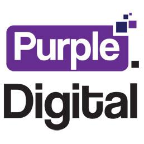Purple Dot Digital Limited - Finanzen freelancer England