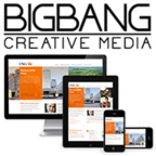 Big Bang Creative Media Srls - MySQL freelancer Ariccia