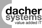 Dacher Systems GmbH - SAP freelancer Berlin