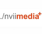 nvii-media GmbH - DHTML freelancer