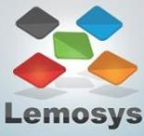 Lemosys Infotech Private Limited - Wissenschaft freelancer Indore