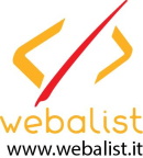 Webalist - Java freelancer Kalabrien
