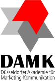 Düsseldorfer Akademie für Marketing-Kommunikation e.V.