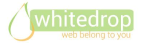 WhitedropAgency - Grammatik freelancer Arezzo