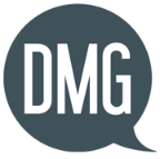 DMG Comunicazione - Marketing freelancer Sulmona