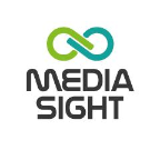 Media Sight - XHTML freelancer Nordsachsen