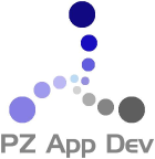 PZ Application Development - Webdesign freelancer Hamm