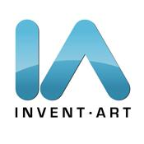 Invent art - Visual Basic freelancer Caracas