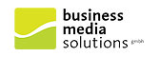 business media solutions GmbH