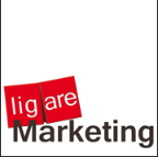 ligareMarketing - Mode freelancer Dierdorf