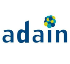 Adain - E Mail Marketing freelancer Provinz salamanca