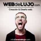 WEB de LUJO - VB.NET freelancer Provinz valencia