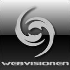 WEBVISIONEN - Analytics freelancer Toggenburg
