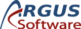 ARGUS Software GbR