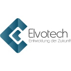 Elvotech - WordPress freelancer Mainz-bingen