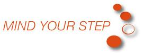 Mind Your Step, Hamburg - Prestashop freelancer Stormarn