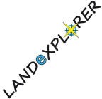 Landexplorer di Samuel Piana - Landschaftsdesign freelancer Piemonte