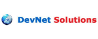 devnetsolutions - PostgreSQL freelancer Apulien