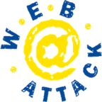 webby1973 - Web Services freelancer Slowenien
