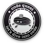 code quest sp. z o.o. - Webdesign freelancer Warszawa